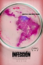 Nonton Streaming Download Drama Infection (2019) jf Subtitle Indonesia