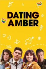 Nonton Streaming Download Drama Dating Amber (2020) jf Subtitle Indonesia