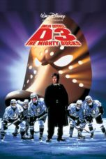 Nonton Streaming Download Drama D3: The Mighty Ducks (1996) jf Subtitle Indonesia