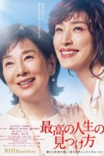 Nonton Streaming Download Drama Way To Find The Best Life (2019) Subtitle Indonesia