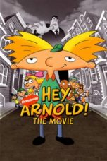Nonton Streaming Download Drama Hey Arnold! The Movie (2002) jf Subtitle Indonesia