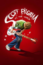 Nonton Streaming Download Drama Nonton Scott Pilgrim vs. the World (2010) Sub Indo jf Subtitle Indonesia
