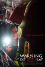 Nonton Streaming Download Drama Warning: Do Not Play / Amjeon (2019) jf Subtitle Indonesia