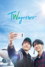 Nonton Streaming Download Drama Twogether (2020) Subtitle Indonesia