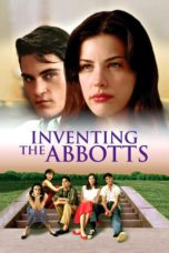 Nonton Streaming Download Drama Inventing the Abbotts (1997) jf Subtitle Indonesia