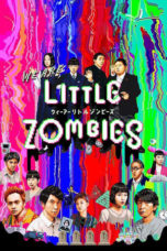 Nonton Streaming Download Drama We Are Little Zombies (2019) gt Subtitle Indonesia