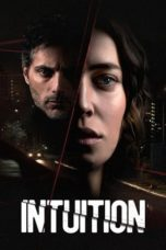 Nonton Streaming Download Drama Intuition (2020) jf Subtitle Indonesia