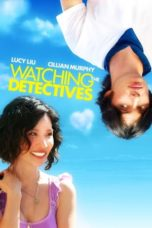 Nonton Streaming Download Drama Watching the Detectives (2007) jf Subtitle Indonesia