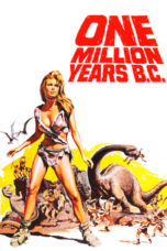 Nonton Streaming Download Drama One Million Years B.C. (1966) jf Subtitle Indonesia