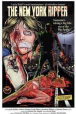 Nonton Streaming Download Drama The New York Ripper (1982) jf Subtitle Indonesia