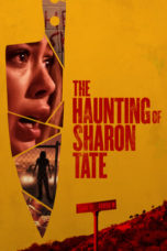 Nonton Streaming Download Drama The Haunting of Sharon Tate Subtitle Indonesia