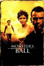 Nonton Streaming Download Drama Monster's Ball (2001) jf Subtitle Indonesia
