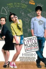 Nonton Streaming Download Drama A Little Thing Called Love (2010) gt Subtitle Indonesia