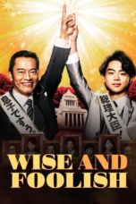 Nonton Streaming Download Drama Wise and Foolish (2015) Subtitle Indonesia