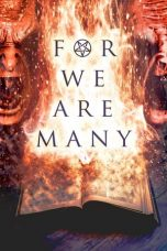 Nonton Streaming Download Drama For We Are Many (2019) jf Subtitle Indonesia