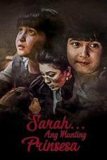 Nonton Streaming Download Drama Sarah, the Little Princess (1995) gt Subtitle Indonesia