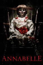 Nonton Streaming Download Drama Annabelle (2014) jf Subtitle Indonesia