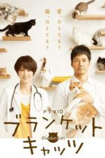 Nonton Streaming Download Drama Blanket Cats (2017) Subtitle Indonesia