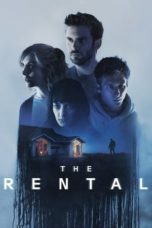 Nonton Streaming Download Drama The Rental (2020) jf Subtitle Indonesia