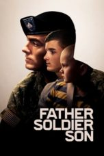 Nonton Streaming Download Drama Father Soldier Son (2020) jf Subtitle Indonesia