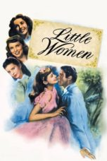 Nonton Streaming Download Drama Little Women (1949) jf Subtitle Indonesia