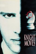 Nonton Streaming Download Drama Knight Moves (1992) jf Subtitle Indonesia