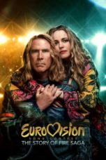 Nonton Streaming Download Drama Eurovision Song Contest: The Story of Fire Saga (2020) jf Subtitle Indonesia