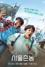 Nonton Streaming Download Drama Hometown Flex (2020) Subtitle Indonesia