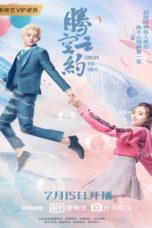 Nonton Streaming Download Drama Swing to the Sky (2020) Subtitle Indonesia