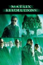 Nonton Streaming Download Drama The Matrix Revolutions (2003) jf Subtitle Indonesia