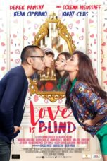 Nonton Streaming Download Drama Love Is Blind (2016) gt Subtitle Indonesia