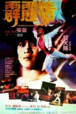 Nonton Streaming Download Drama The Dancing Warrior (1985) gt Subtitle Indonesia