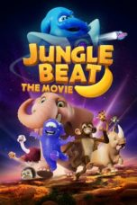 Nonton Streaming Download Drama Jungle Beat: The Movie (2020) jf Subtitle Indonesia