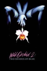 Nonton Streaming Download Drama Wild Orchid II: Two Shades of Blue (1991) jf Subtitle Indonesia