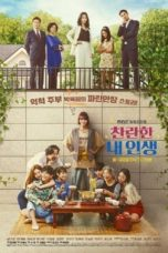 Nonton Streaming Download Drama My Wonderful Life (2020) Subtitle Indonesia