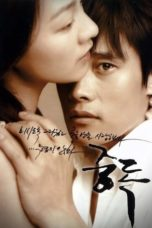 Nonton Streaming Download Drama Addicted / The Poisoning (2002) Subtitle Indonesia