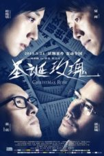Nonton Streaming Download Drama Christmas Rose (2013) jf Subtitle Indonesia