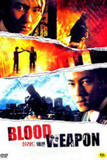 Nonton Streaming Download Drama Moving Targets (2004) gt Subtitle Indonesia