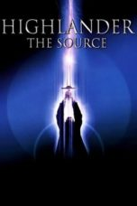 Nonton Streaming Download Drama Highlander: The Source (2007) jf Subtitle Indonesia