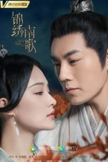 Nonton Streaming Download Drama Nonton The Song of Glory (2020) Sub Indo Subtitle Indonesia