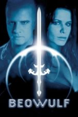 Nonton Streaming Download Drama Beowulf (1999) jf Subtitle Indonesia