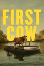 Nonton Streaming Download Drama Nonton First Cow (2020) Sub Indo jf Subtitle Indonesia