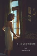 Nonton Streaming Download Drama A French Woman (2020) Subtitle Indonesia