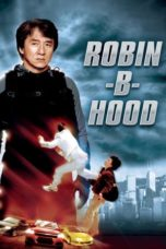 Nonton Streaming Download Drama Robin-B-Hood (2006) jf Subtitle Indonesia