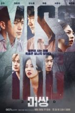 Nonton Streaming Download Drama Nonton Missing: The Other Side (2020) Sub Indo Subtitle Indonesia