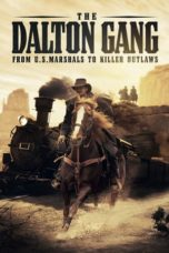 Nonton Streaming Download Drama The Dalton Gang (2020) jf Subtitle Indonesia