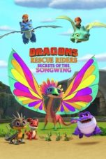 Nonton Streaming Download Drama Dragons: Rescue Riders: Secrets of the Songwing (2020) jf Subtitle Indonesia