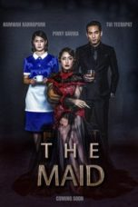Nonton Streaming Download Drama Nonton The Maid (2020) Sub Indo jf Subtitle Indonesia