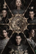 Nonton Streaming Download Drama Nonton God of Lost Fantasy (2020) Sub Indo Subtitle Indonesia
