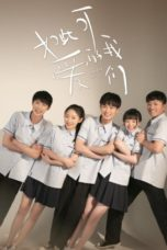 Nonton Streaming Download Drama Lovely Us (2020) Subtitle Indonesia